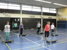 Step Aerobic Training_10