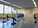 Step Aerobic Training_3
