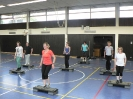 Step Aerobic Training_4