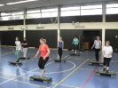 Step Aerobic Training_5