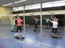 Step Aerobic Training_7